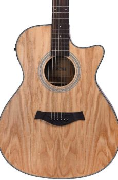 Kadence Acoustica and Semi Acoustic Guitar